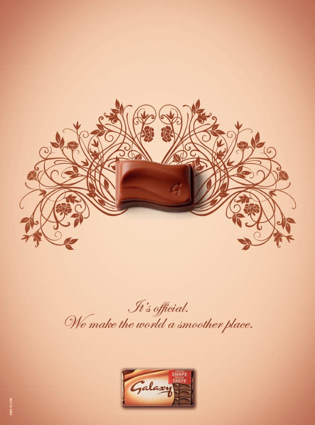 chocolate advertising Download this chocolate advertising design high detailed realistic illustration  vector illustration now and search more of istock's library of.